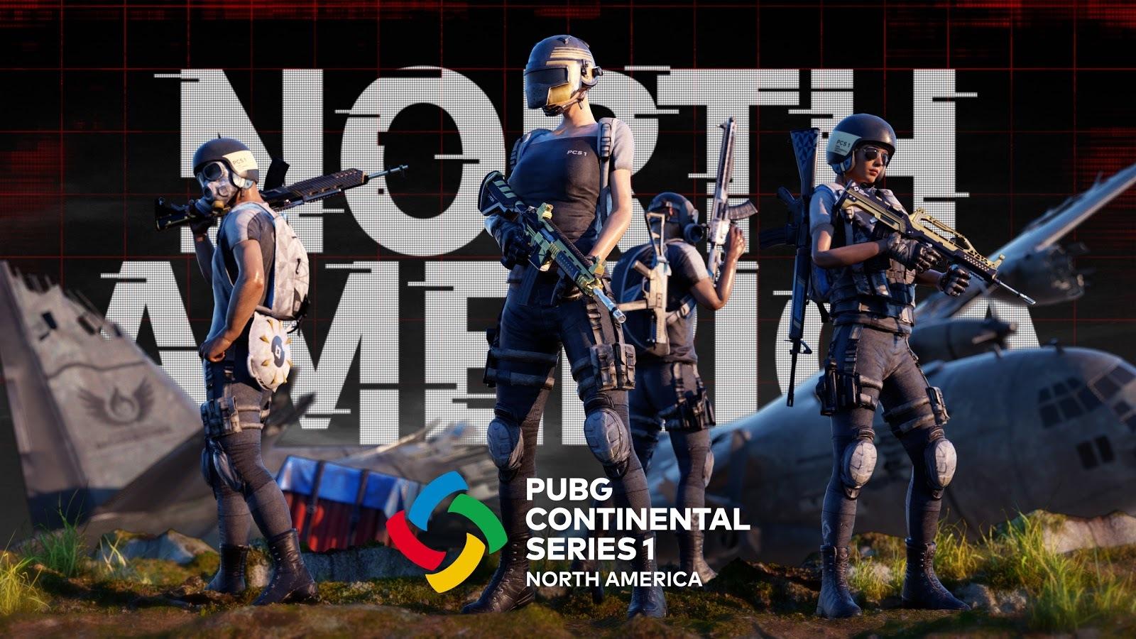 Free Pubg Png Images Pubg Transparent Background Download Pinpng