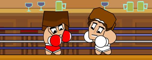 2c323629c4bc33c8334d0e512ff7137cfc0d1ab4 Boxing School Android Boks Oyununu Bedava Yükle