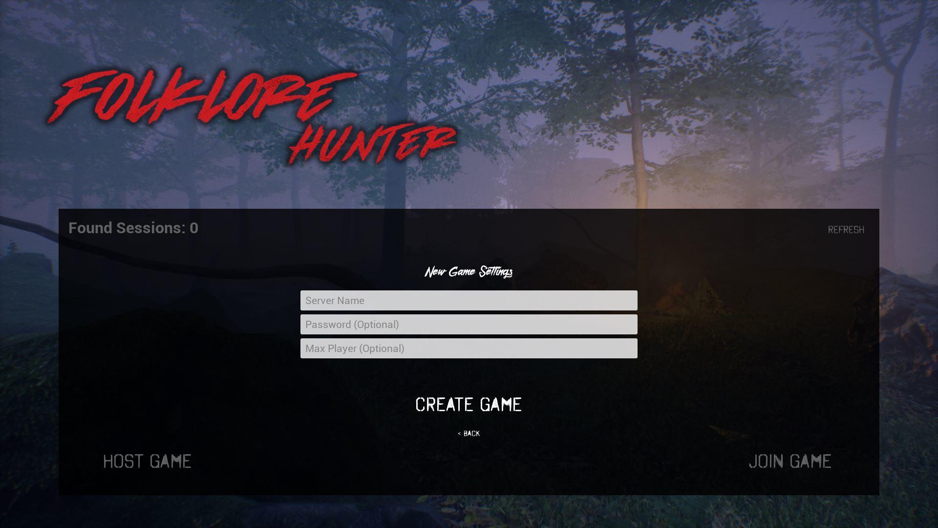 Folklore Hunter Full Comprehensive Guide Steamah