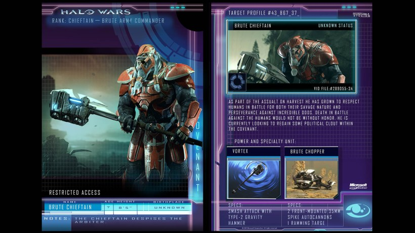 Halo Games Timeline | Amtcartoon co