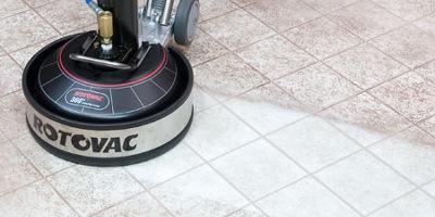 expert carpet cleaning carpet
