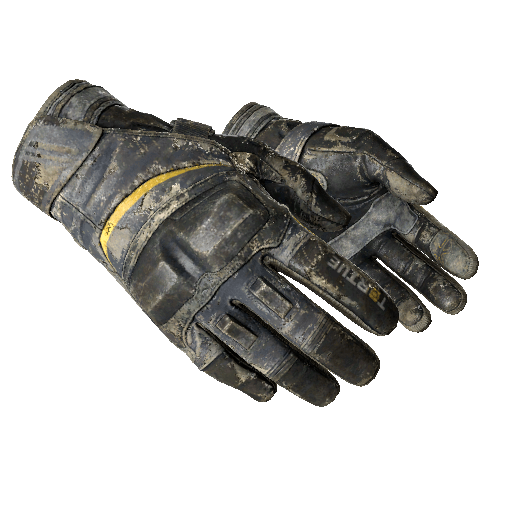 Moto Gloves Eclipse Battle Scarred CSGO Skins Gameflip