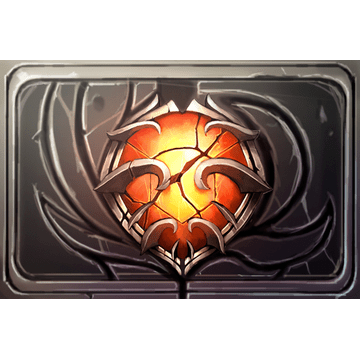 Steam Community Market Listings For Inscribed Hearth Of