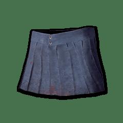 Counter Strike Global Offensive CSGO Skins DOTA2 Skins PLAYERUNKNOWNS