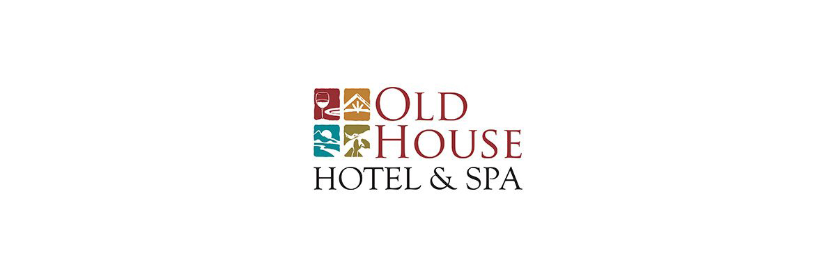Old House Hotel & Spa partners with Dodge City X