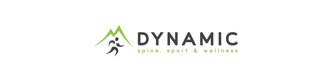 Dynamic Spine, Sport & Wellness saddles up as newest DCX partner!