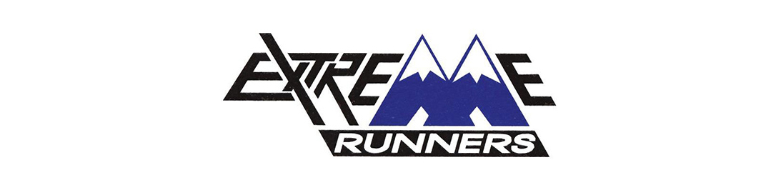 Extreme Runners Joins DCX As Transition Sponsor!|