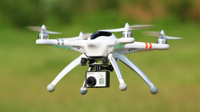 Qadcopter-With-Gopro-810x456