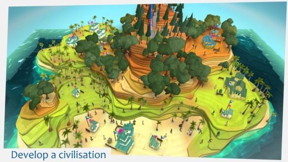 02_develop_a_civilisation-1024x576