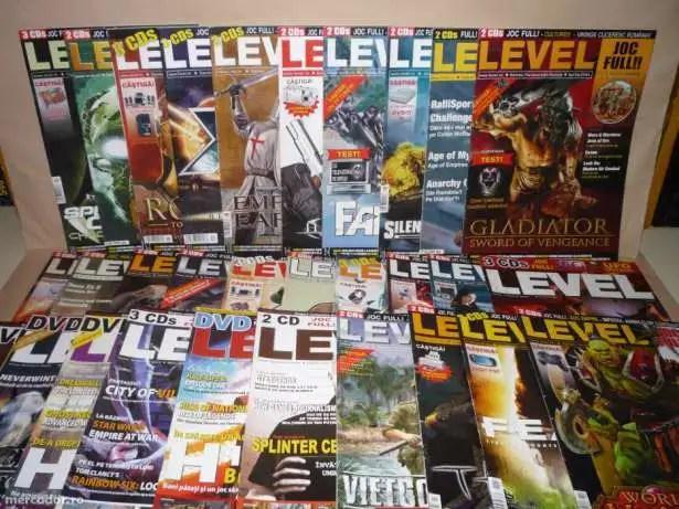 level nivelul2
