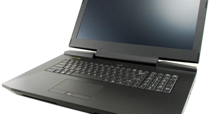 Laptopul