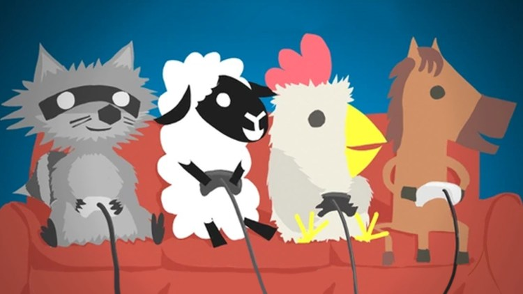 superpanicfrenzy--0216--furry-couch-rage-ultimate-chicken-horse--large.thumb