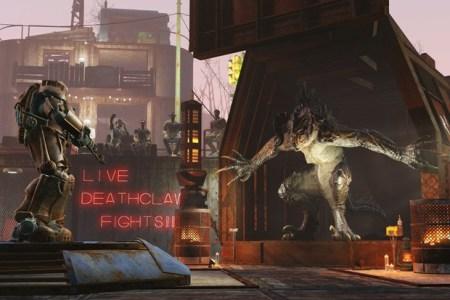 Fallout4_DLC_WastelandWorkshop02_1455633123