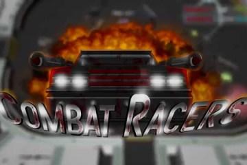 Combat Racers