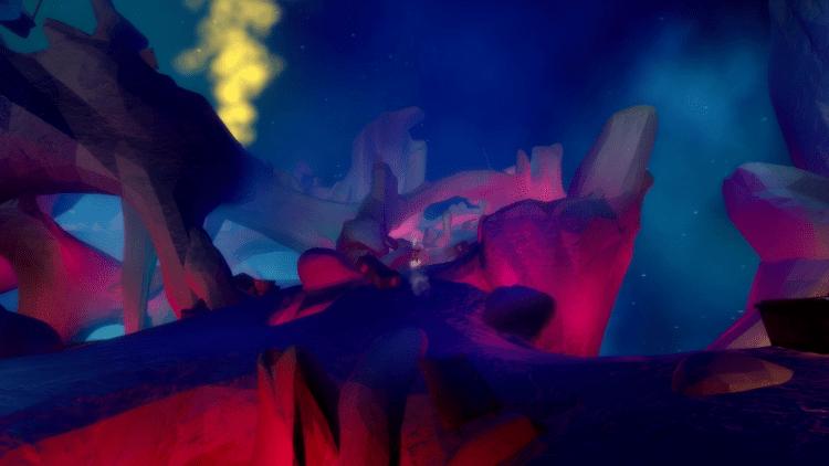 TAV_background_03