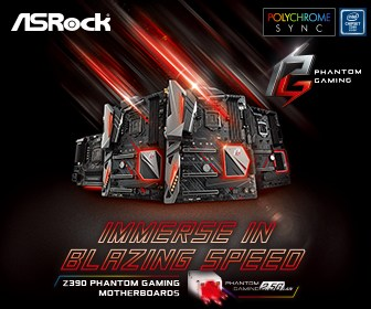Asrock_Z390-PG-series