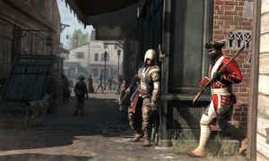 Assassins-Creed-III-Review-01-570x320