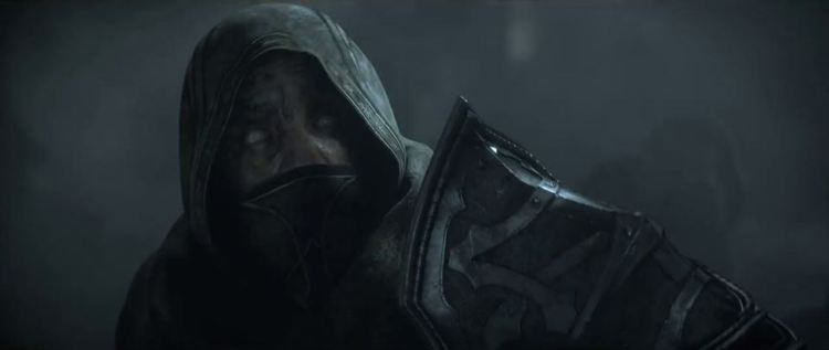 Diablo-III-Reaper-of-Souls-Opening-Cinematic-3