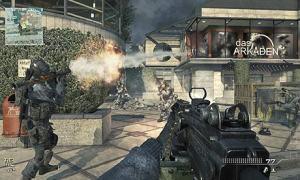Modern-Warfare-3-005 (1)