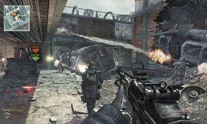 Modern-Warfare-3-007 (1)