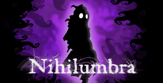 Nihilumbra535x272
