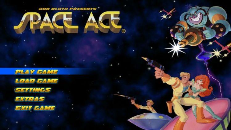 SpaceAceMainMenu