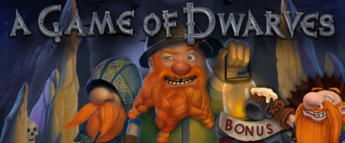 a-game-of-dwarves-surfaces-to-battle-long-overdue-dwarf-fortress_1