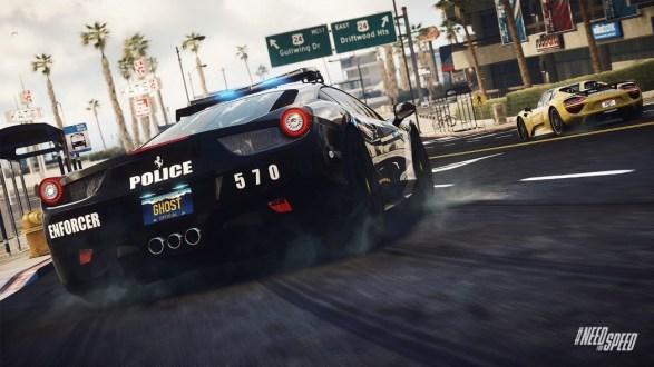 ferrari_458_cop_iconic