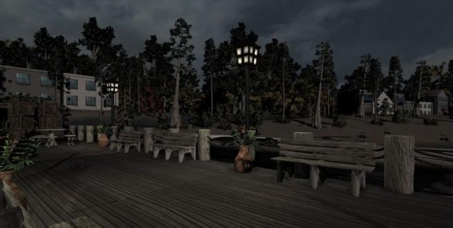 pc-lrg-dock