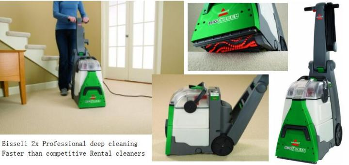 Top 10 Best Steam Cleaners For Diffe Home Use Type Review