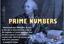 primenumbersheader