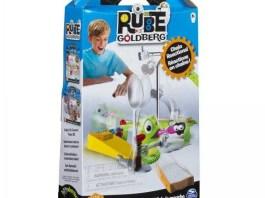 rubegoldberg