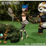 Cassie_rabbit_hunt_color_4fb