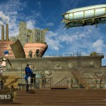 French-Steampunk-At-Land