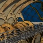 French-Steampunk-Mobilis
