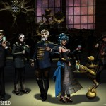 French-Steampunk-St-Sylvestre