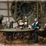 French-Steampunk_Tea-Party