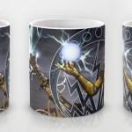 Goodie-Steampunk-Tesla_Mugs