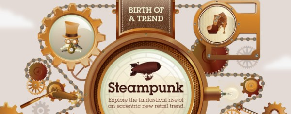 ibm-steampunk-banner