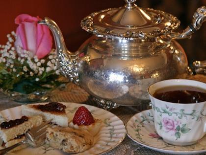 fancy-tea-featured
