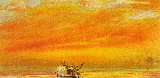 Ashcroft_ krakatoa_sunset
