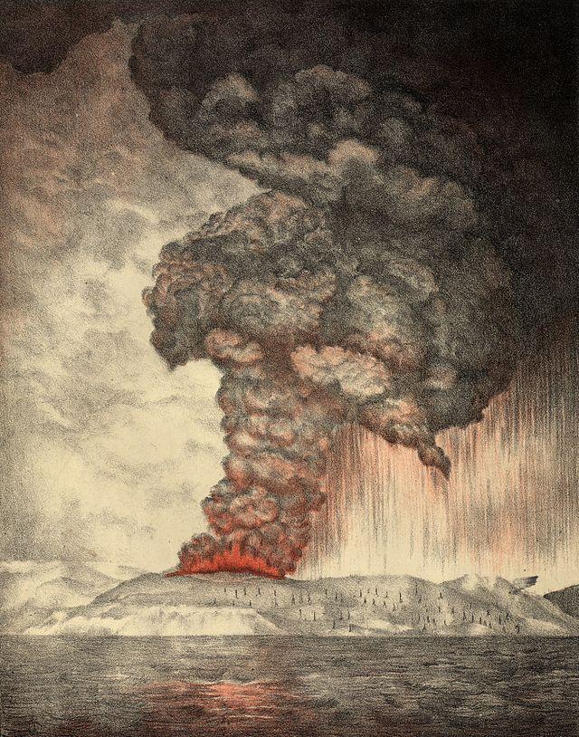 Krakatoa_eruption_lithograph (1)