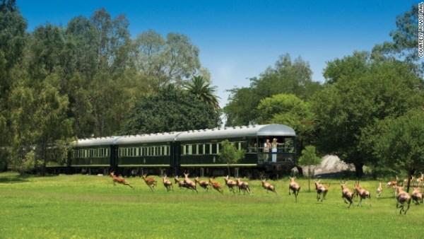 141106163010-rovos-rail-safari-horizontal-gallery