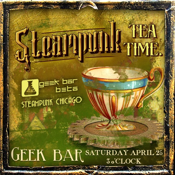 gb steampunk tea time v2 01 april
