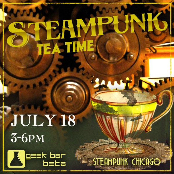 gb steampunk tea time v3 02 july