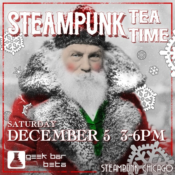 gb steampunk tea time v7 december