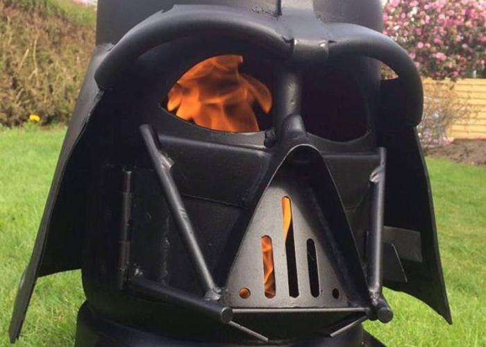 Darth-Vader-Wood-Burner-Darth-Vader-Fire-Pit-Star-Wars-Fire-Pit-Darth-Vader-Helmet-Metal-Art-Fire-Pit-Wood-Burner-3