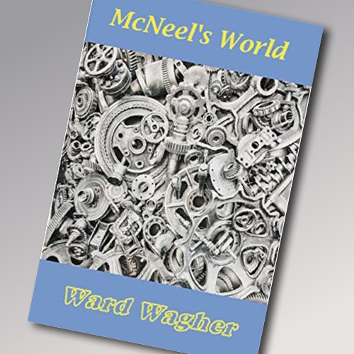 McNeels-World-A-Parallel-Multiverse-Novel-Kindle-Edition-2-