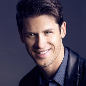 Ryan Larson