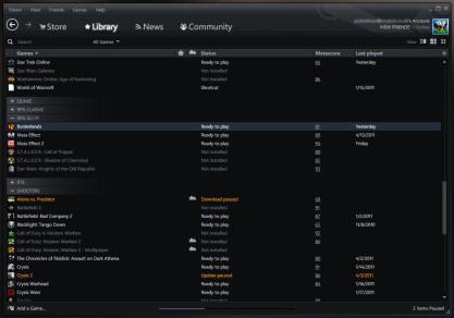 librarylist-pixelvision